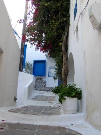 2014 Греция 105
