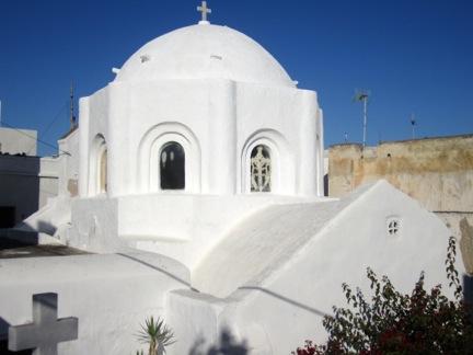 2014 Греция 106