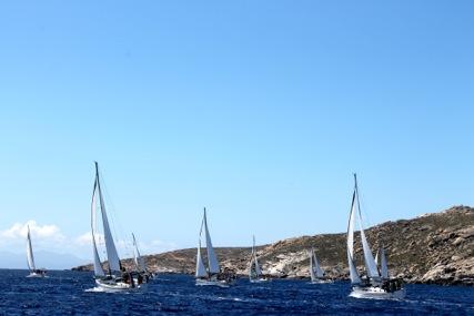 2014 Греция 35