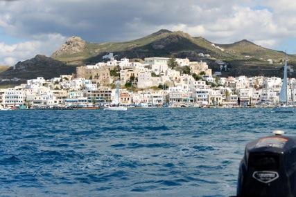 2014 Греция 37