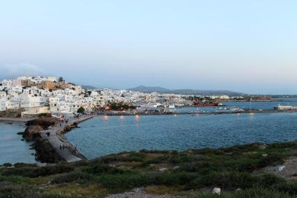 2014 Греция 47