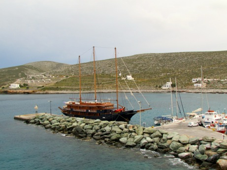 2014 Греция 7