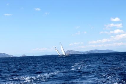 2014 Греция 90