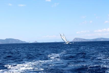 2014 Греция 91