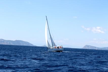 2014 Греция 92
