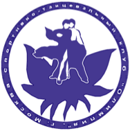 Эмблема Олимпия